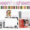 Between the Sheets Co.HOLD UNTIL JAN 2011 - San Diego: $20 for $40 Worth of Personalized Paper Products and Invitations from Between the Sheets Co.