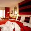 Up to 51% Off at Inn of the Governors in Santa Fe