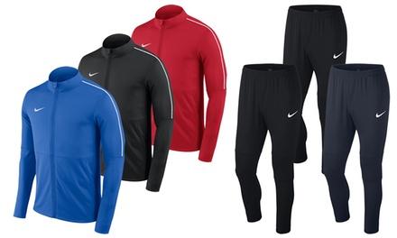Survêtement Nike Park Homme