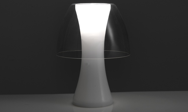 Lampada Da Tavolo Tomasucci Groupon Goods