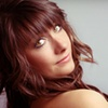 Up to 75% Off at Niche Hair Design in Watchung