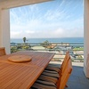 70% Off Southern California Vacation Rentals