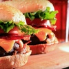 Up to 60% Off American Fare at Captain Al's in Jersey City