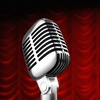 75% Off Four Tickets to The Comedy Factory