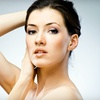Up to 78% Off Cosmetic Treatments