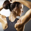 67% Off at Fit Body Bootcamp in Fairbanks