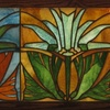 Half Off Stained Glass Class
