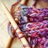 Half Off Knitting Class at Tempe Yarn & Fiber