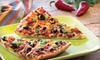 Papa Murphy's Pizza - Multiple Locations: $10 for a Family Pizza Meal at Papa Murphy's Pizza (Up to $23.97 Value)