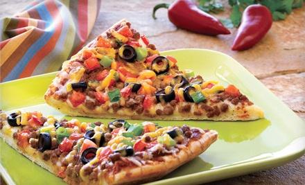 Papa Murphy's Pizza - Papa Murphy's Pizza in Homewood