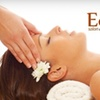54% Off Massage Service at Eclips