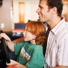 Up to 62% Off at Family Fun Center in Wyomissing