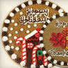 52% Off Cookie Cake at Great American Cookies