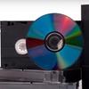 Advanced Media & Mail, LLC - Hollywood: $25 Worth of Media Transfers