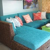 $25 for $50 Toward Indonesian Furniture and Décor