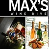 50% Off at Max's Wine Dive