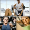 67% Off Personal Training at Fitness Together