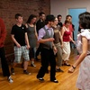 78% Off Dance Classes for Two at Bees' Knees Dance