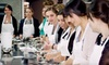 GetCooking 101 - Multiple Locations: Cooking Classes for Kids and Teens or Two Adults at Get Cooking 101 in Corona (Up to 55% Off)