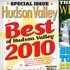 "Up to 67% Off ""Westchester"" Magazine  or ""Hudson Valley"" Magazine"