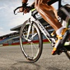 Up to Half Off Bike Tune-Up or Gear in Fort Mill