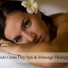 Up to 57% Off Spa Packages or Massage in Bellevue
