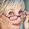 Up to 89% Off Eye Exam and Eyewear in Kirkwood