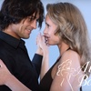 Up to 72% Off Ballroom-Dance Package