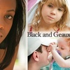 82% Off Photo Session
