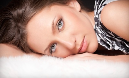 Elise Laser & Medical Spa - Elise Laser & Medical Spa in Sterling Heights