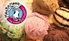 Maggie Moo's Ice Cream and Treatery - Avenues: $5 for $10 Worth of Desserts at MaggieMoo's Ice Cream and Treatery