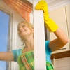 Up to 68% Off House Cleaning in Miami Beach