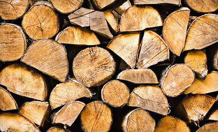 $40 Groupon to Standard Wood - Standard Wood in Salt Lake City