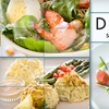 60% Off at Devon Seafood Grill