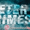 "Houston Grand Opera - Downtown: $30 for One Ticket to ""Peter Grimes"" at Houston Grand Opera"