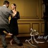 80% Off Dance Instruction