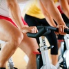 59% Off Spinning Classes at Studio 360