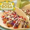 $5 for Mexican Fare in Pasadena