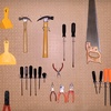 $10 for Tools at Umber's Do It Best Hardware