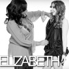 Nia Elizabeth: $30 for Two Hours of Styling or Personal Assistance Services with Nia Elizabeth
