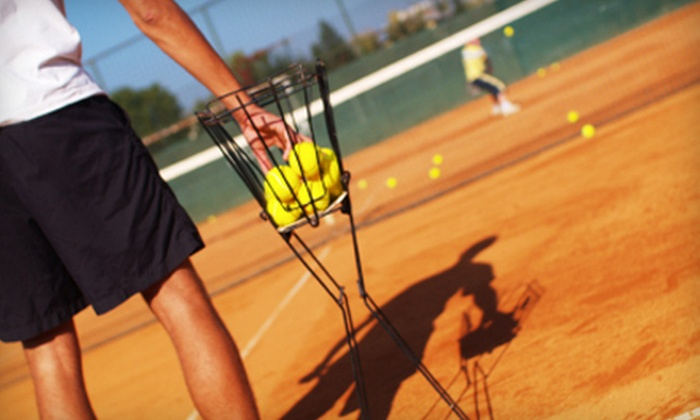 Kathy's Tennis Boutique - West Chester: $20 for $40 Worth of Tennis Gear and Apparel at Kathy's Tennis Boutique in West Chester