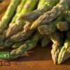 51% Off Delivered Organic Produce