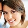 80% Off Teeth Whitening at Crown Point Dental Care
