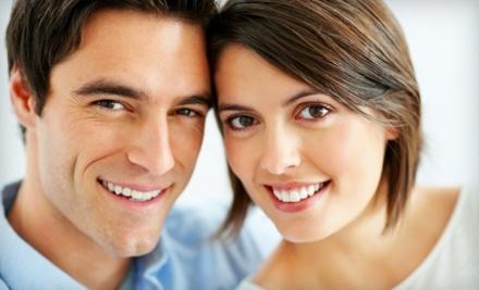 Crown Point Dental Care - Crown Point Dental Care in Columbus
