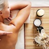 51% Off Individual or Couples Massage