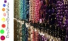 bay street bead works - Glens Falls: $29 for $60 Worth of Beads and More at Bay Street Bead Works in Glens Falls