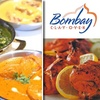 Half Off at Bombay Clay Oven