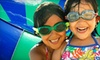 Up to 52% Off Water-Park Admission in Yorkville