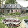 49% Off at Bed and Breakfast in Auburn Hills