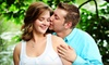 Sarah Lee Photography: $59 for Photo-Shoot Package from Sarah Lee Photography ($300 Value)